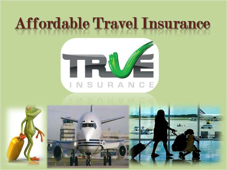 Looking for an affordable travel insurance policy in Australia which provide you both international and domestic travel insurance plans then check out this link http://www.trueinsurance.com.au/cheap-travel-insurance/   you should know that a great travel insurance policy can protect you against various accidental events, so you can enjoy your trip without any interruption.