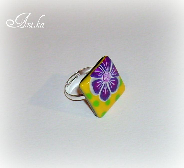 Gyűrű V.