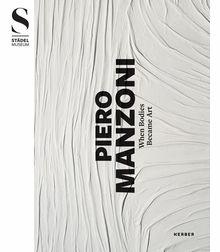 Piero Manzoni: When Bodies Became Art