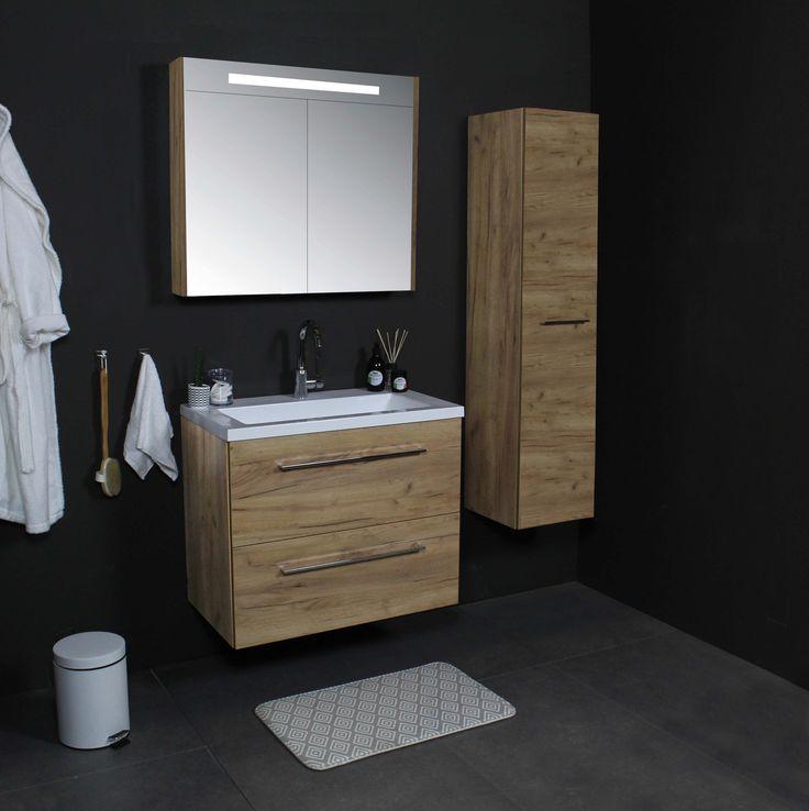 25 beste idee n over badkamer spiegelkast op pinterest for Tv voor in badkamer