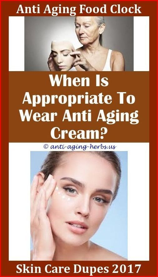 Over 50 Skincare. Over 50, and searching for the most effective skincare creams,…