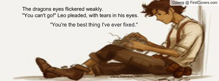"leo valdez funny - Google Search<--- why is this labeled, ""funny""?? This was tragic!!"