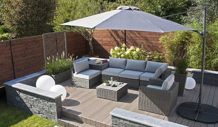 les 25 meilleures id es concernant parasol d port sur pinterest parasol terrasse parasol. Black Bedroom Furniture Sets. Home Design Ideas
