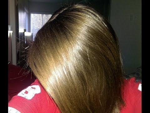 Шампунь в домашних условиях от выпадения волос | Секреты красоты здоровья и счастья