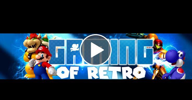 Directo-Maraton de Just Cause 3 |Gaming Prodigy