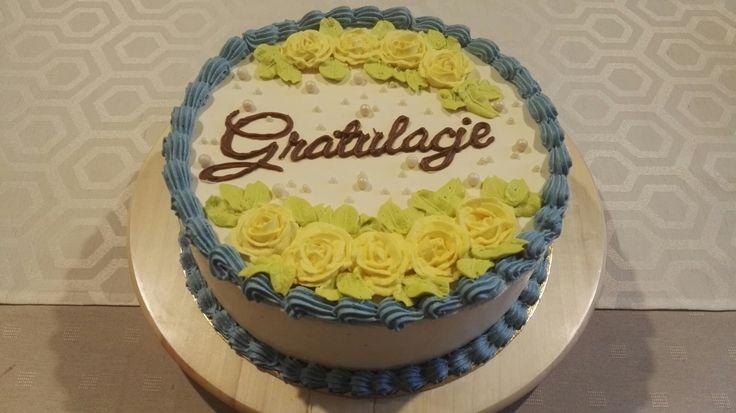 Tort gratulujacyjny