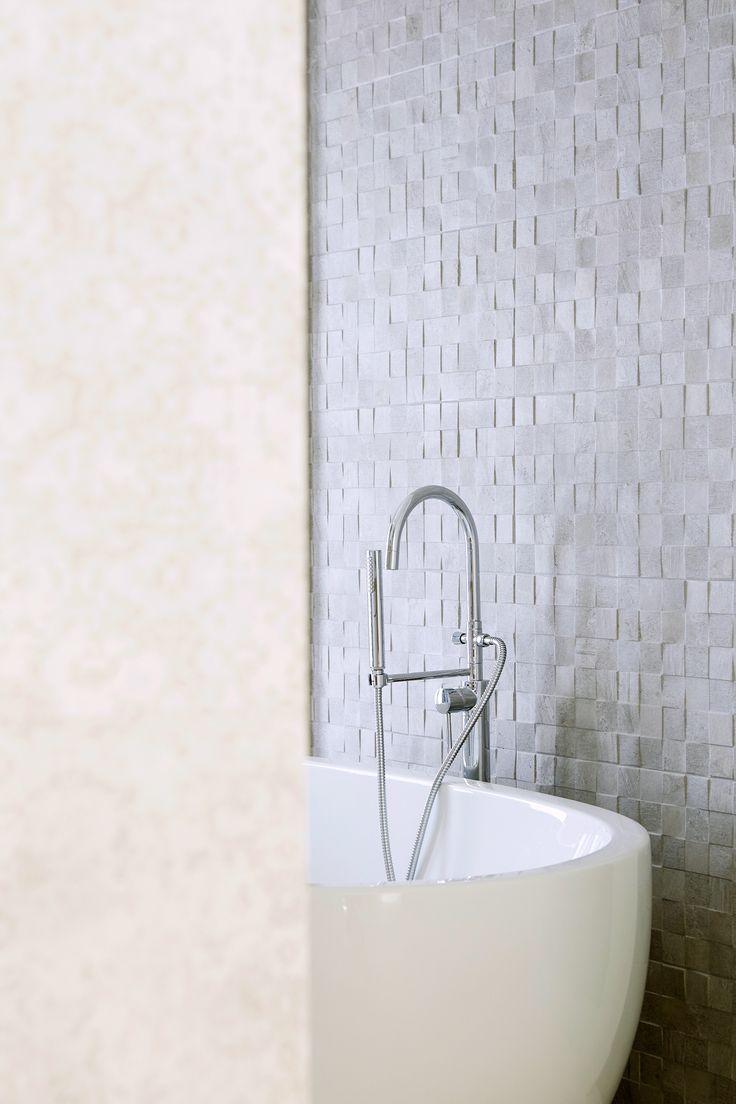 Los Angeles Bathroom Remodel Glamorous Design Inspiration