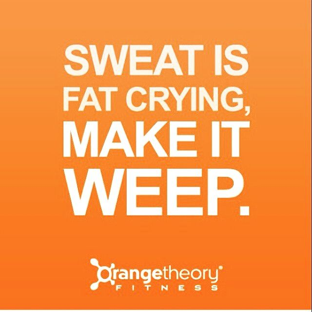 56 best images about Orange fitness on Pinterest ...