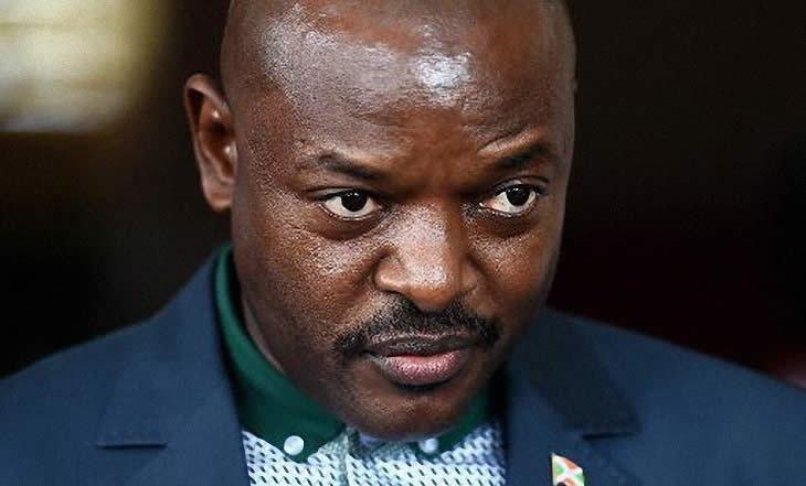 Burundi: le président Pierre Nkurunziza ne se rendra pas au sommet de Dar es Salam - 31/05/2015 - http://www.camerpost.com/burundi-le-president-pierre-nkurunziza-ne-se-rendra-pas-au-sommet-de-dar-es-salam-31052015/?utm_source=PN&utm_medium=CAMER+POST&utm_campaign=SNAP%2Bfrom%2BCamer+Post