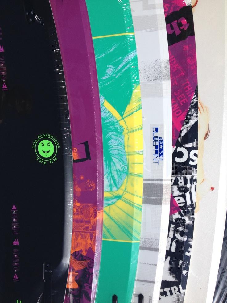 I love this brand@CTRL portugal@www.pulse-store.com