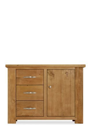 Buy Hartford® Small Sideboard from the Next UK online shop