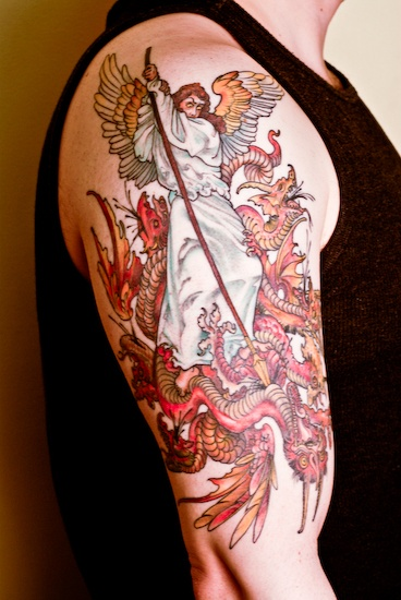 20 best images about henry lewis on pinterest the skulls for Henry lewis tattoo