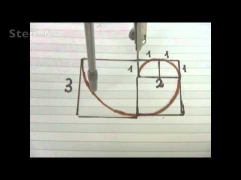 how to use fibonacci youtube