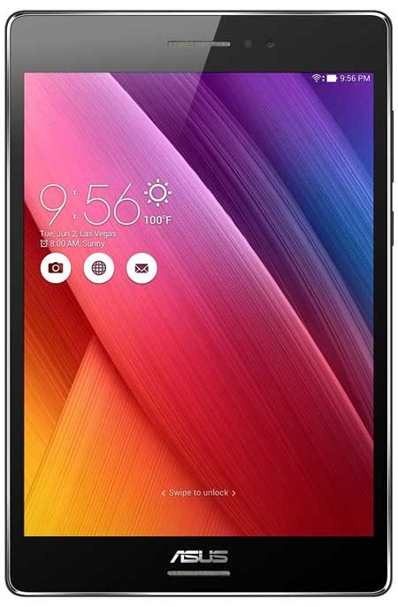 10 Best 8 Inch Tablet Under $200 to Buy in 2017. Buy the best 8 inch tablet at a reasonable price to play games, watching movies or browsing the web.