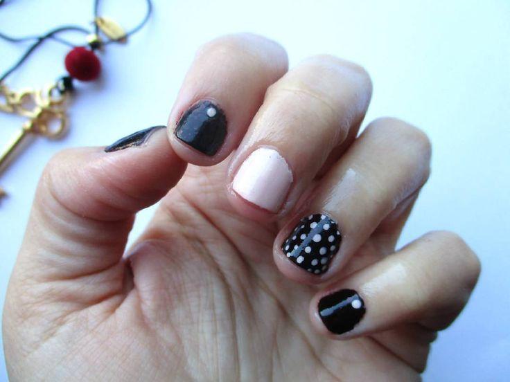 #nails  . . . #diaryofabeautyaddict #myeditlook #elbeautythings #notd #nailart #nailblogger #nailstagram #nailsbyme #nailsdesign #nbloggers #greekblogger #greekbloggers #bbloggersgr #bbloggers #beautyblogger #fbloggers #lbloggers #nailslove #naillife #naillover #nailsaddict #naildesigns #nails2inspire #nailpromote #instanails #autumnnails #fallnails #dotticure