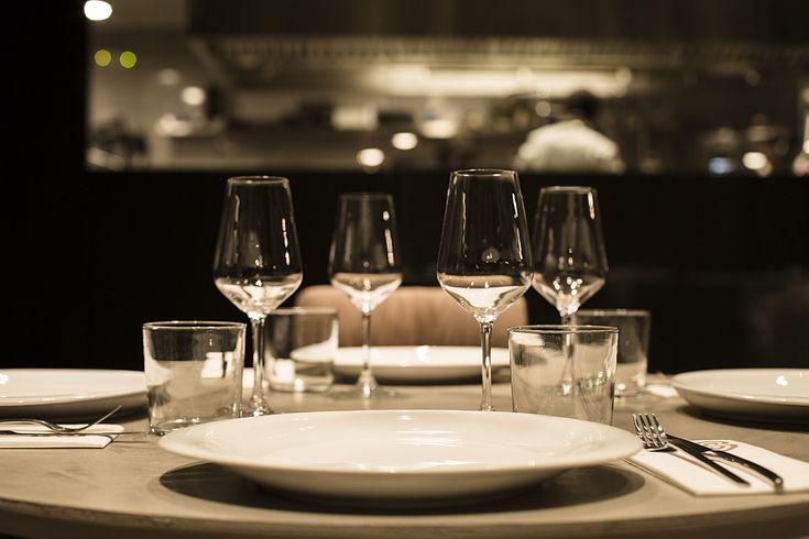 Thria Restaurant, Mediterranean cuisine, Maria Kallas 1, Thessaloniki 54645, Tel. 2310821120