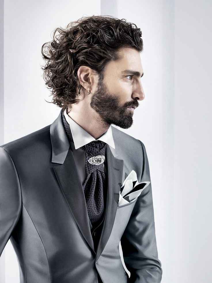 Carlo Pignatelli Cerimonia 2017 #carlopignatelli #sposo #groom #abitodasposo #suit #wedding #matrimonio #weddingday
