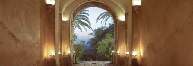 Un film di Dario Di Natale professionalimage.it  Location: Castello Xirumi-Serravalle http://www.xirumi.it/index.html
