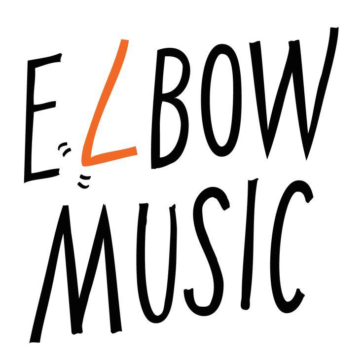 74 best MusicEDUau images on Pinterest Music teachers - music education resume