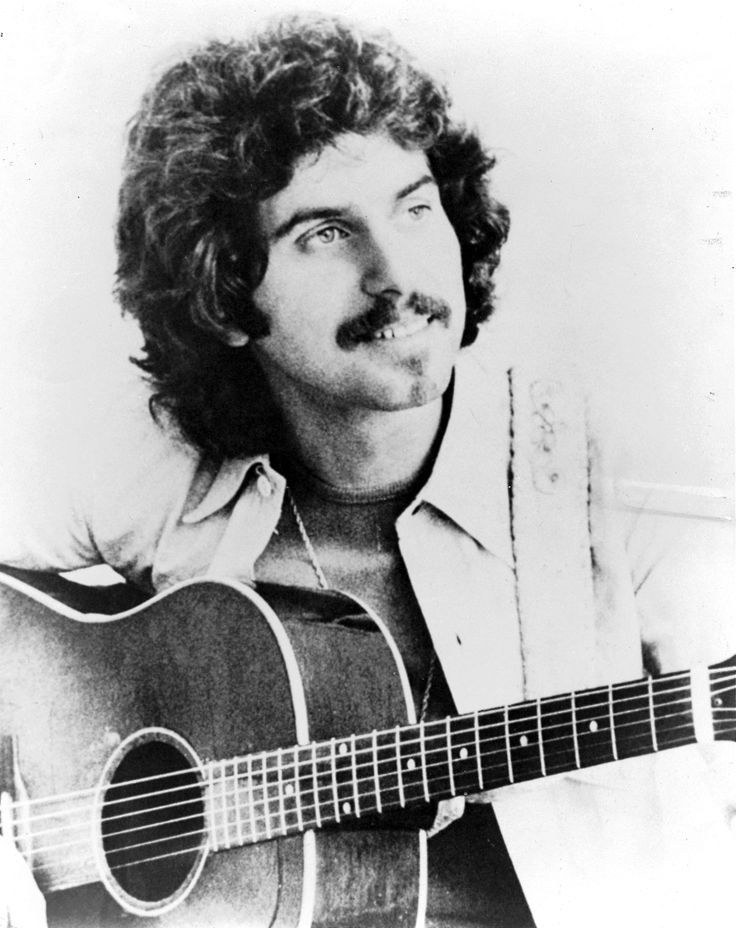 1000+ images about johnny rivers singer on Pinterest ...