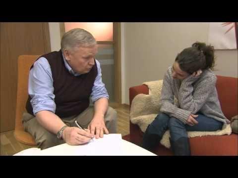 Motiverande samtal - MI Våld i nära relationer Att utforska Ambivalens