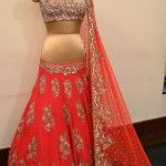 Ensemble Now has a Manish Malhotra Shop in Shop !