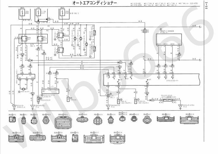 New Auto Gate Motor Wiring Diagram Pdf #diagramsample #