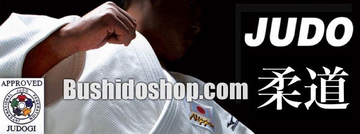 Equipement,Judogi,kimono Judo & Obi,ceinture Judo du Japon