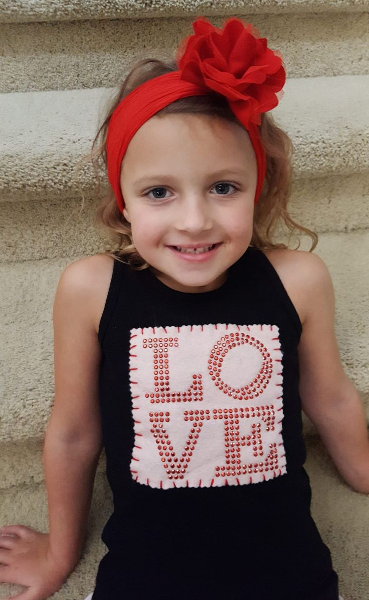 Trendy Childrens Clothing from Playdate NYC