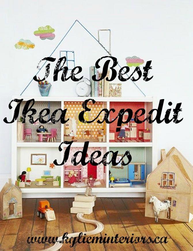 30 besten ikea bilder auf pinterest neue wohnung diy m bel und wohnideen. Black Bedroom Furniture Sets. Home Design Ideas