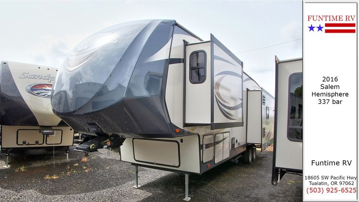 1000 Ideas About Fifth Wheels For Sale On Pinterest
