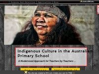 sqworl | Australian Curriculum Resources Incorporating the NSW Syllabuses
