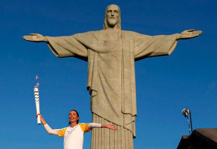 Veja as imagens do terceiro dia dos Jogos Olímpicos - Rio 2016 - Band.com.br