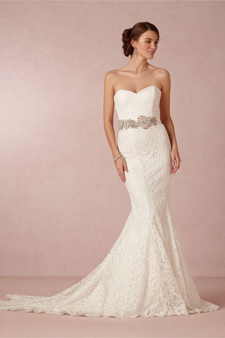 Mama june wedding dress   best Wedding dresses images on Pinterest  Wedding frocks Short