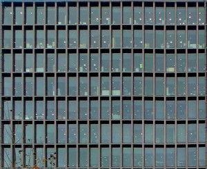 Mediapro Tower, Carlos Ferrater | Barcelona | Spain | MIMOA