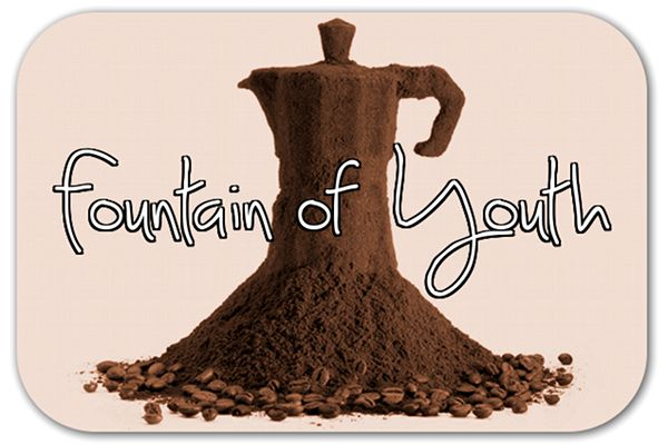Joyous news to coffee lovers!: Coffee Lovers, Articles, Cups, Coff Lovers, Coff Drinker, Drinker United, Coffee Worship, Coffee Drinker, Coff Worship