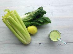 I Love Health | Zomerslank juice || sunshine goodness | http://www.ilovehealth.nl