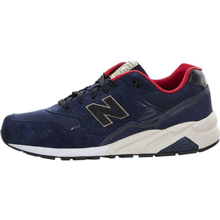 New balance 1400 skor
