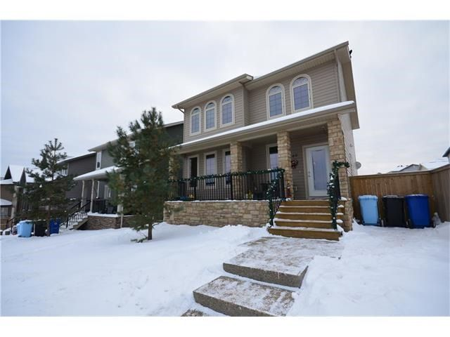 Home for sale at 140 Crane Rise Fort Mcmurray, AB T9K 0R6, with MLS ® FM0097046.