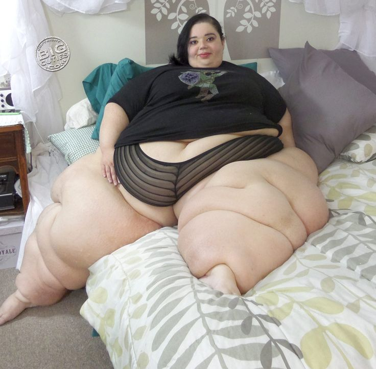 The Best Sex Ever With Fat Women 93