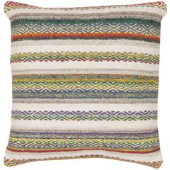 IB-001 - Surya | Rugs, Pillows, Wall Decor, Lighting, Accent Furniture, Throws