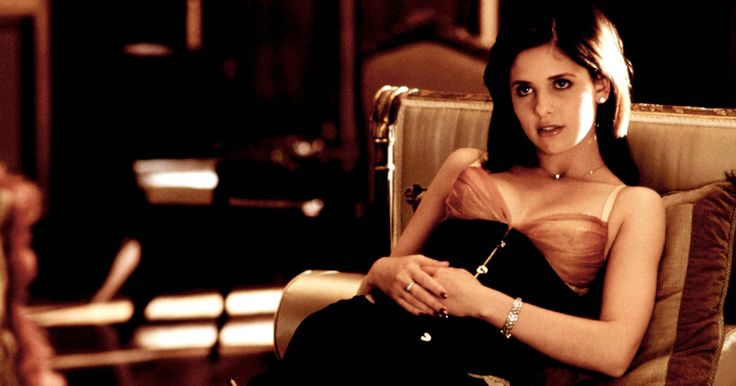'Cruel Intentions: The Musical' Will Return to New York  You know what they say: If NBC passes on your TV remake of a '90s cult movie, there's always your jukebox musical remake of a '90s cult movie. And that seems to be working out fine for the team behind Cruel Intentions: The Musical, which announced Wednesday that it will play a limited engagement in New York City. The production enjoyed two sold-out Los Angeles runs in 2015 and 2016 and...  http://voiceactorsnews.com/entertain..