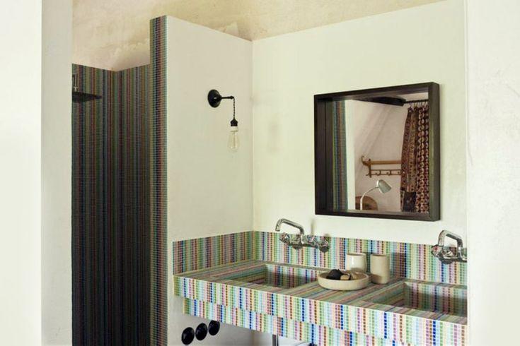234 best B\B, Chambres du0027hôtes images on Pinterest Atlantic ocean - chambres d hotes france site officiel