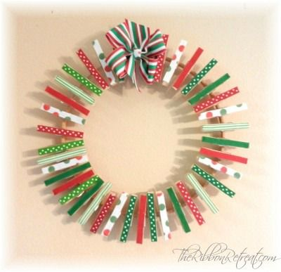 christmas crown clothing clips - Buscar con Google