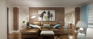 Horse pictures for home horse wall art on wood metal horse wall decor horse decorations for bedroom home interiors horse pictures