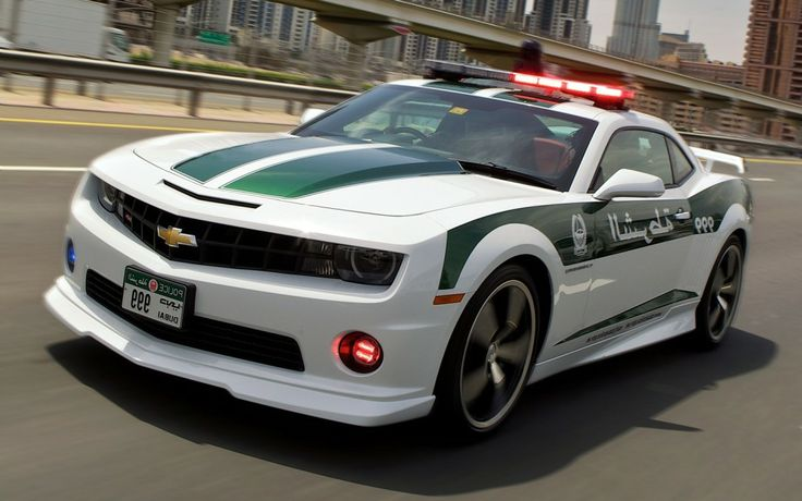 Fastest Used Police Cars For Sale Photos Of Used Police Cars For Sale Under 23000 Dollars