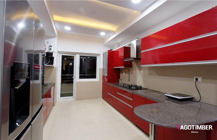 Kitchen Interior Design Images Design Inspiration