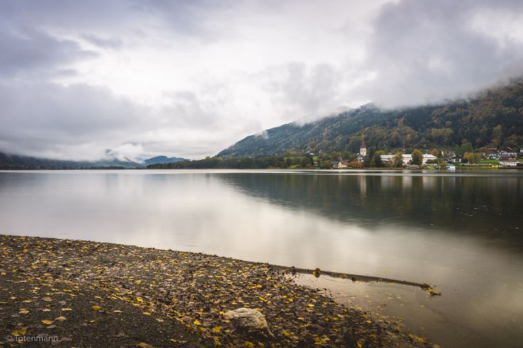 22115311868.jpg - Ossiacher See