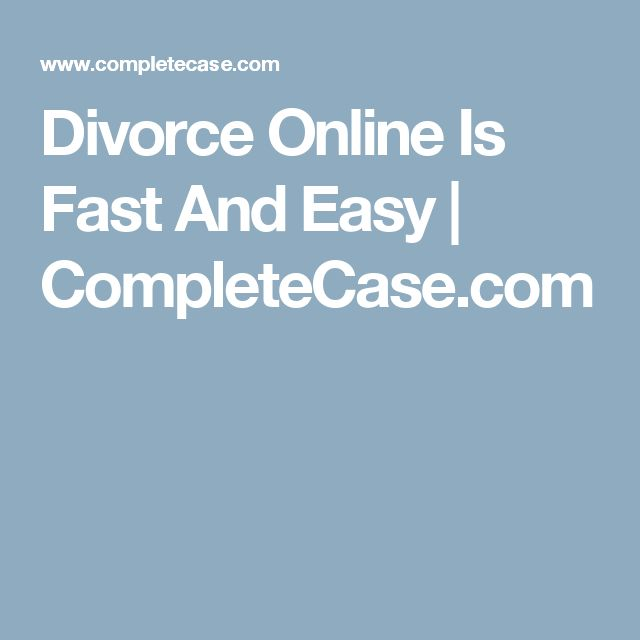 The 25+ best Divorce forms ideas on Pinterest Divorce papers - divorce agreement