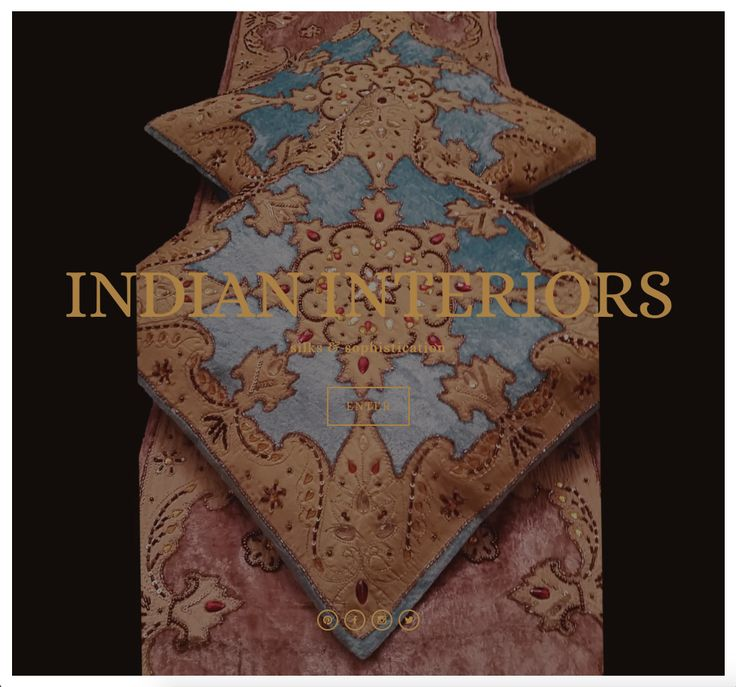 "Indian Interiors on Twitter: ""#Glorious cushions from £13.99! Just try a buy! https://t.co/T0b1w65swS #ineedsitnow Christmas Gifts @AmaraLiving https://t.co/7ect2fCye9"""